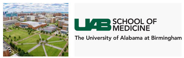 University of Alabama Birmingham School of Medicine