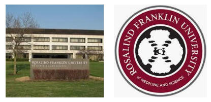 Rosalind Franklin University of Medicine and Science Chicago Medical School