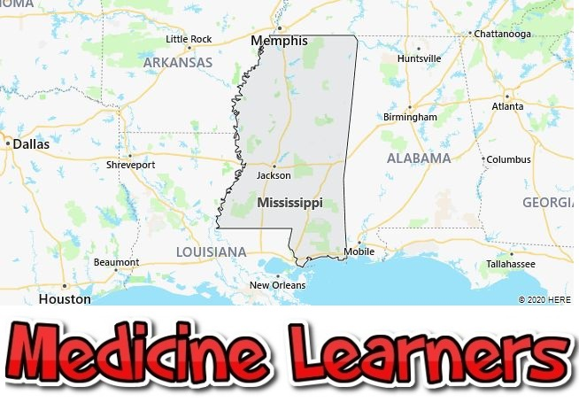 Medical Schools in Mississippi