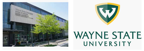 Wayne State University School of Medicine