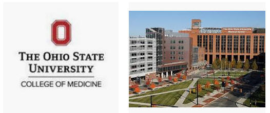 Ohio State University College of Medicine