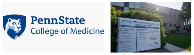 Top Medical Schools in Pennsylvania 2020 - List of Best ...