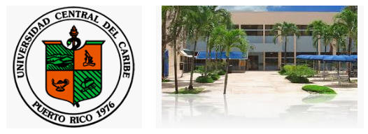 Universidad Central del Caribe School of Medicine