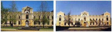 Universidad de Chile Review (1)