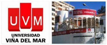 University of Viña del Mar Review (1)