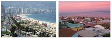 University of Viña del Mar Review (10)