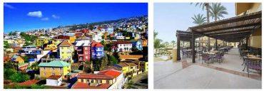 University of Viña del Mar Review (11)