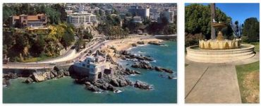 University of Viña del Mar Review (13)