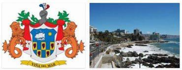 University of Viña del Mar Review (14)