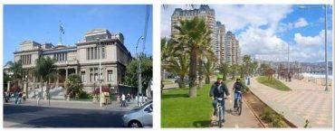 University of Viña del Mar Review (15)