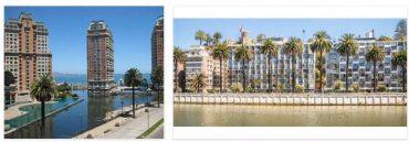 University of Viña del Mar Review (16)