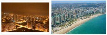 University of Viña del Mar Review (17)