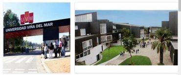 University of Viña del Mar Review (2)