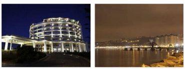 University of Viña del Mar Review (22)