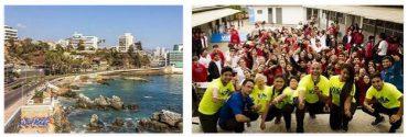 University of Viña del Mar Review (23)