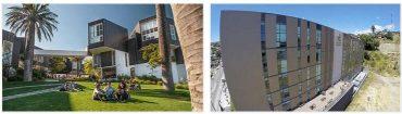 University of Viña del Mar Review (3)