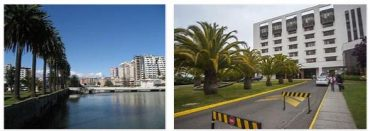 University of Viña del Mar Review (7)