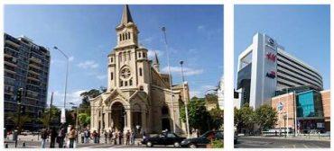 University of Viña del Mar Review (8)