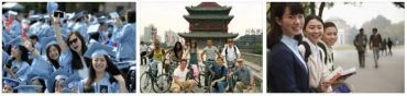 Student Visa and Health Insurance for China